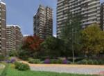 Garden-Area-1-1170x738
