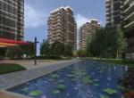 Pool-Area-1-1170x738